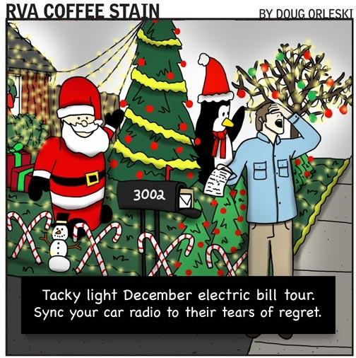 cartoon52_rva_coffee_lights.jpg