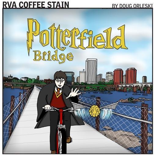 cartton02_rva_coffee_harry_potterferfield.jpg