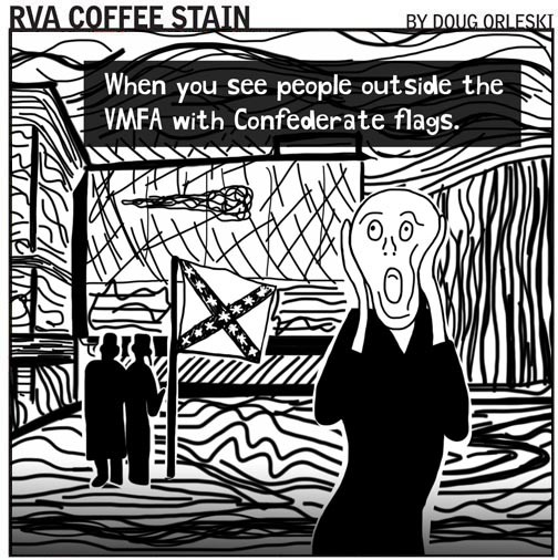 cartoon04_rva_coffee_scream.jpg