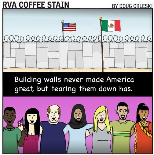 cartoon06_rva_coffee_wall.jpg