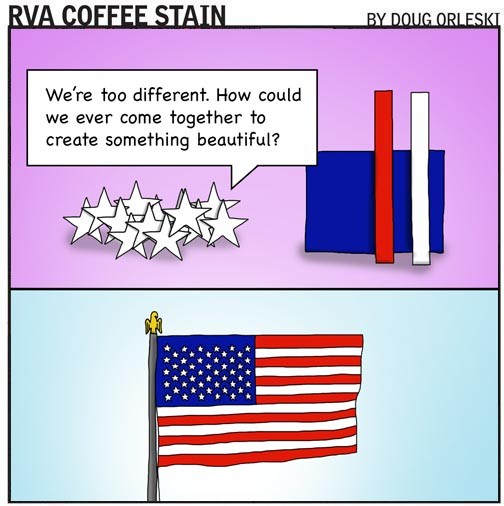 cartoon07_coffee_flag.jpg