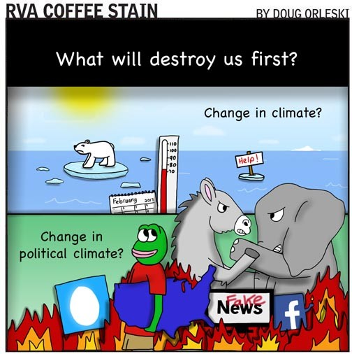cartoon08_rva_coffee_climate.jpg