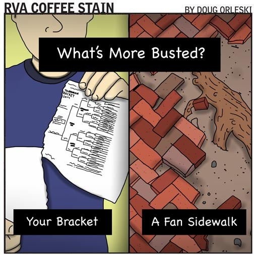 cartoon12_rva_coffee_busted.jpg