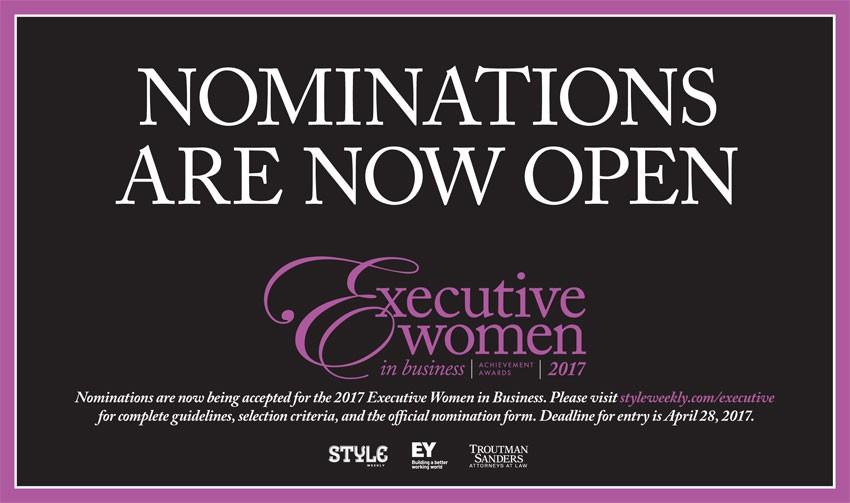 executive-women-12h-0315.jpg