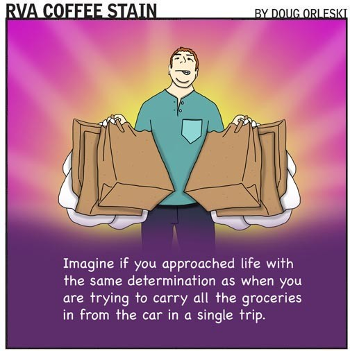 cartoon14_rva_coffee_groceries.jpg