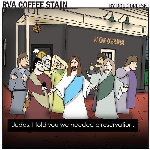 cartoon15_rva_coffee_reservations.jpg