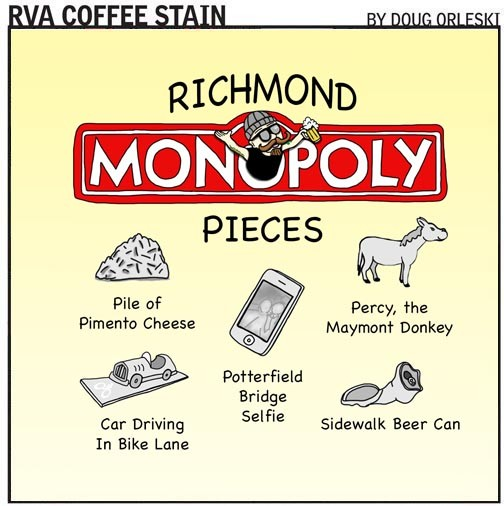 cartoon16_rva_coffee_monoploy.jpg