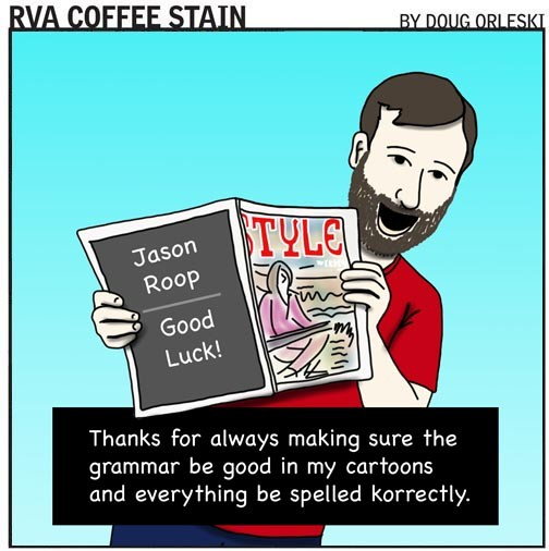 cartoon21_rva_coffee_roop.jpg