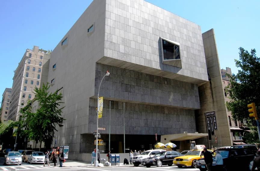 feat22_brutalism_sidebar_whitney_museuml.jpg
