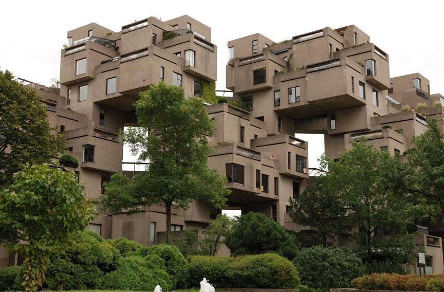 feat22_brutalism_sidebar_habitat_67.jpg
