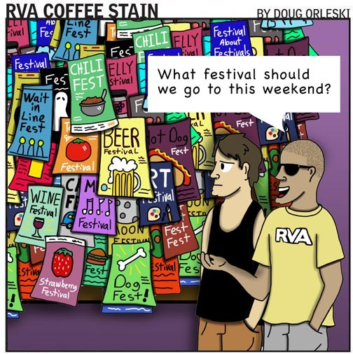 cartoon24_rvacoffee_festivals.jpg
