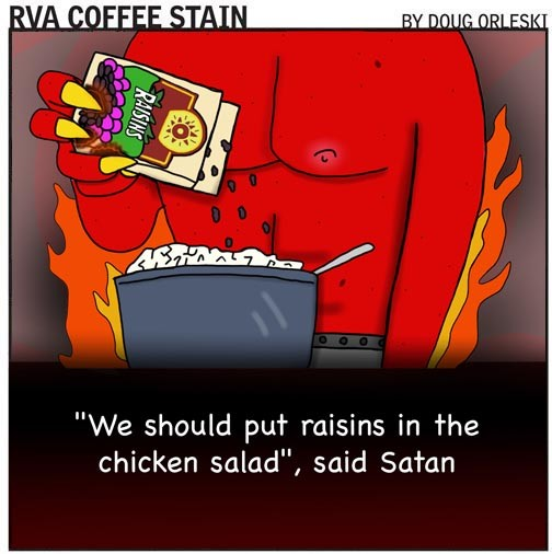 cartoon25_coffee_raisins.jpg