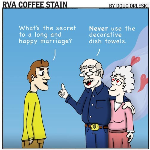 cartoon28_rva_coffee.jpg
