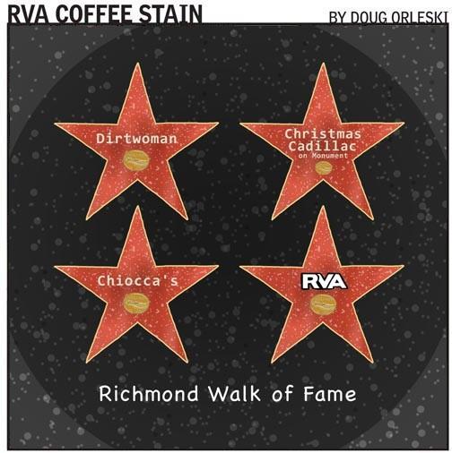 cartoon29_rva_coffee_walk_of_fame.jpg