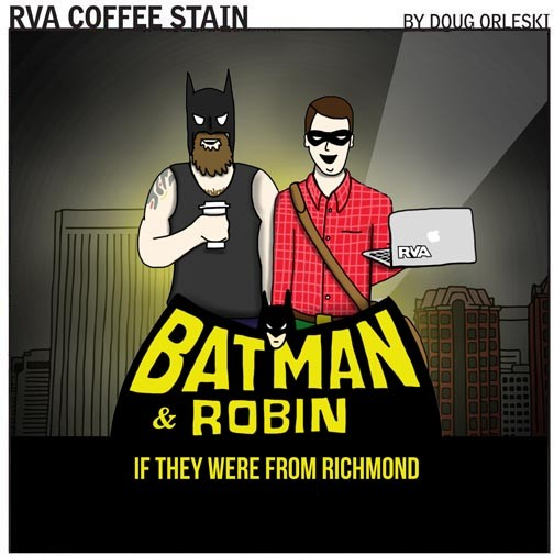 cartoon31_rva_batman.jpg