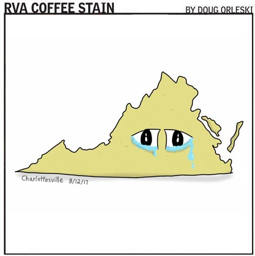 cartoon33_rva_coffee_charlottesvillle.jpg