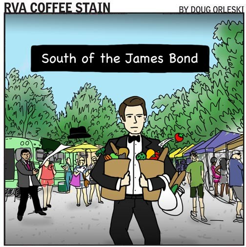 cartoon35_coffee_bond.jpg