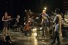 AUDIO: Listen to Bonnie 'Prince' Billy Collaboration with Eighth Blackbird