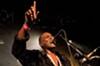 VIDEOS: Richmond Folk Fest Announces 12 More Artists (9)