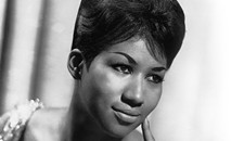 A Video Celebration of Aretha Franklin