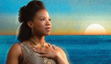 "Virginia Rep's New Musical ""Atlantis"" at November Theatre"