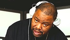 North Side Old School Block Party with Biz Markie at Good Tymes RVA