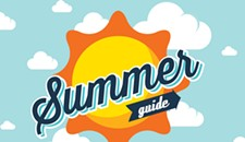 The Summer Guide