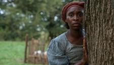 32nd Virginia Film Festival Announces Lineup