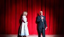 Richmond Ballet Completes $10 Million Dollar Funding Campaign