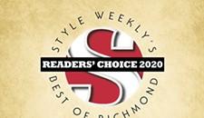 VOTE TODAY: 2020 Best of Richmond