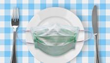 Pandemic Dining