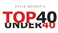 2020 Top 40 Under 40 Nominations are Open