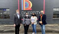 Diversity through Unity