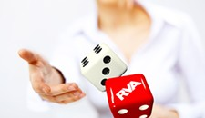 OPINION: Loaded Dice