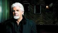 Event Pick: Michael McDonald at Innsbrook After Hours