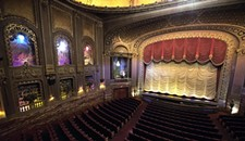 Byrd Theatre Needs New Projector