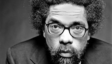 Event Pick: Professor Cornel West at the Stuart C. Siegel Center