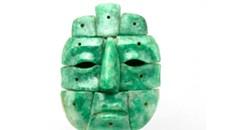 Event Pick: Celebrate the Art of Latin America: Mexico at the VMFA