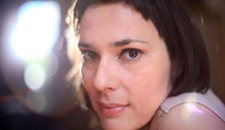 Event Pick: Laetitia Sadier, Deradoorian and Lightfields at the Camel