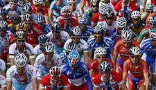 The Richmonder's Guide to the UCI Road World Championships
