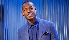 INTERVIEW: Marlon Wayans On Stand-Up, Movie Choices and Diversity in Hollywood