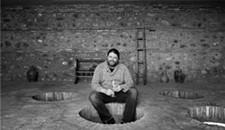 Folk Fest Wine Pick: Pheasant's Tears Wine Blends Traditional Elements of Georgian Culture