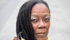 "Richmond's ""Ambassador of Compassion,"" Alicia Rasin, Dies"