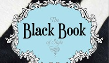 The Black Book of Style