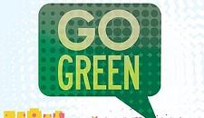 RVA Go Green
