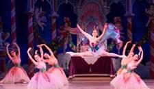 "Event Pick: Richmond Ballet's ""The Nutcracker"""