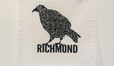 The Procrastinator's 2015 Richmond Gift Guide