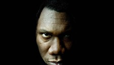 Event Pick: KRS-One at the National