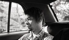 Rapper Danny Brown Tweets Love For RVA's Spacebomb