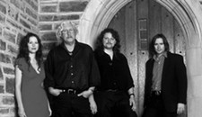 Event Pick: Arlo Guthrie at Alice Jepson Theatre